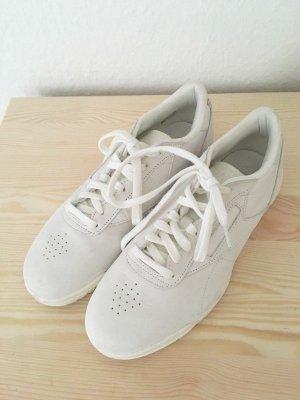 Reebok Sneaker weiß Schuhe 38,5 39