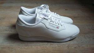 Reebok Sneaker white