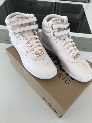 REEBOK Sneakers Classic NEU NP 150€ Blogger Hipster Instagram