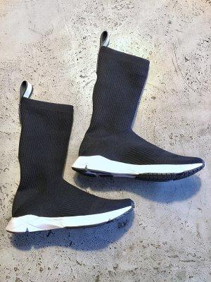 Reebok Sock Supreme