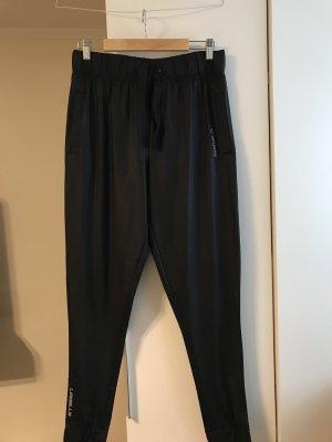 Reebok Sport Hose , neue ohne Etikett