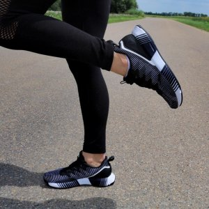 Reebok Sport Schuh