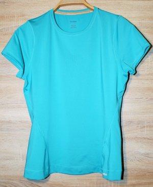 Reebok Sport T-Shirt Gr.42 wie neu!