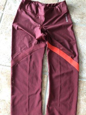Reebok Pantalon de sport multicolore