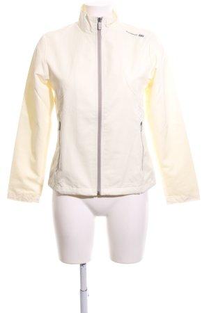 Reebok Sports Jacket primrose simple style