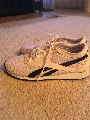 Reebok Sportschuhe/Fitnessschuhe Gr 38