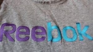 Reebok Sportshirt