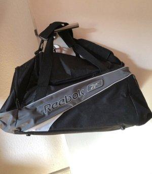 Reebok Sporttasche Reisetasche