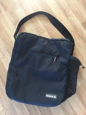 Reebok Sporttasche Schultertasche