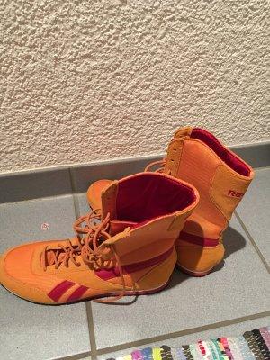 Reebok Stiefel Schuhe