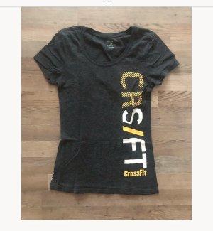 Reebok - T-Shirt Gr. XS