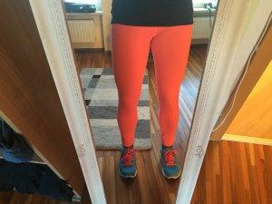 Reebok Tight/ Fitnesshose