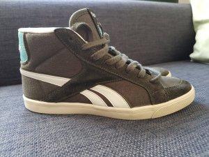 Reebok Top High Sneaker