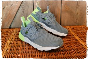 Reebok Trainers Sneakers