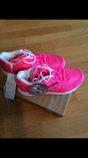 Reebok Ventilator Dg,Sneaker