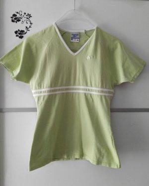 Reebok Vintage Retro T-Shirt Gr. S/M