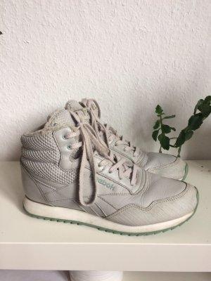 Reebok Winter Schuhe