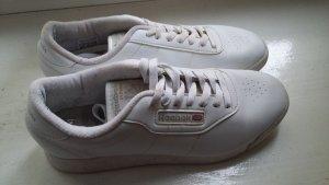 Reebook 41 Sneaker ..