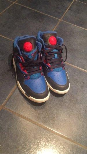 Reebook Pump Sneaker neu in Größe 40