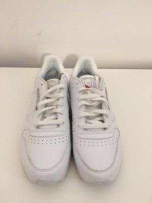 Reebook Sneaker