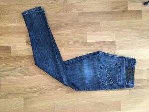 REELL Jeans Gr. 27