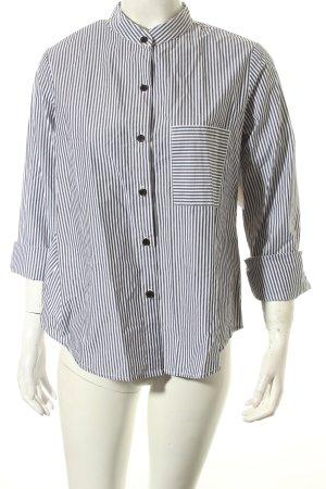 "Reformation Bluse ""Billie Shirt"""
