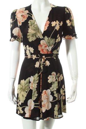 """Reformation Blusenkleid """"Lourdes Dress"""""""