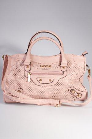 Refresh Handtasche rosa
