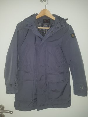 Refrigiwear Jacke gr Xs