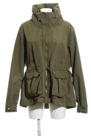 Jacken günstig kaufen   Second Hand   Mädchenflohmarkt 2a76d438b0