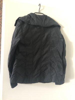 Peek & Cloppenburg Outdoor Jacket black