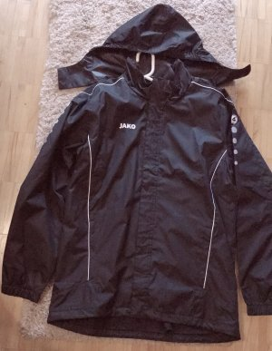 Regenabweisende (Trainings)Jacke