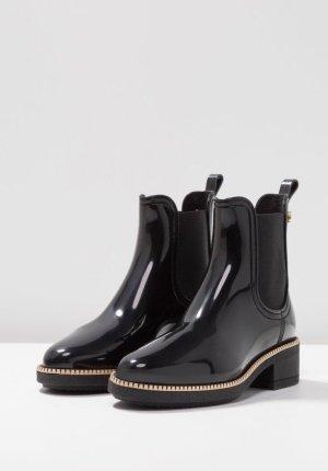 Regenboots
