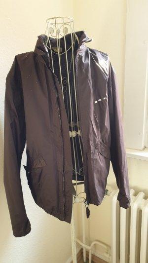 Outdoor Jacket brown