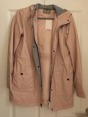 Orsay Raincoat multicolored