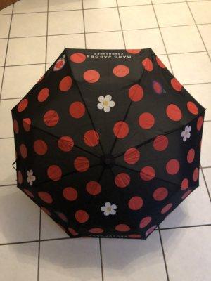 Regenschirm Marc Jacobs