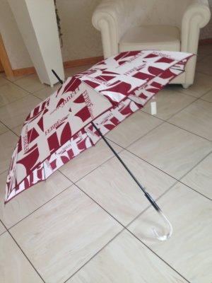 Regenschirm von Ferrè