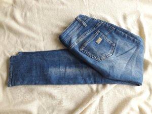 Regular Fit Jeans von Liu Jo