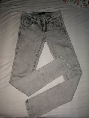 Regular Jeans von Clockhouse