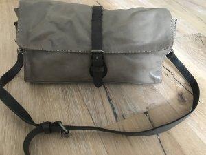 A-Z Shoulder Bag multicolored