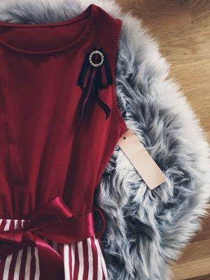 Reinigung des Lagers ☆Schön Italienische Kleid ☆