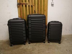 Reisekoffer 3 set