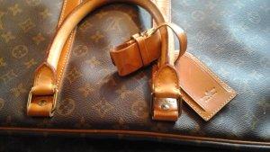 Reisekoffer  Louis Vuitton Sirius70