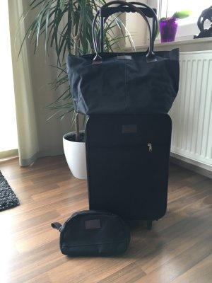 Reisekofferset 3 teilig