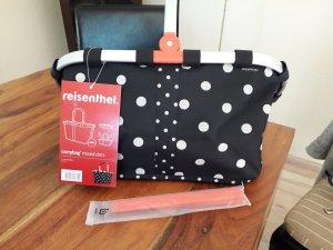 reisenthel Basket Bag multicolored polyester