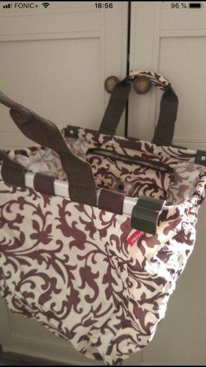 Reisenthel Einkaufstasche