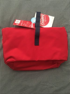 reisenthel Bagage rood Polyester