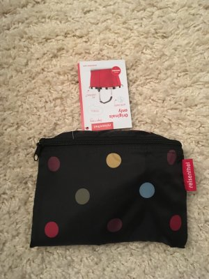 Reisenthel mini maxi loftbag dots