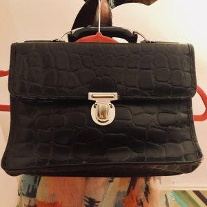 reisenthel Business Bag black