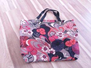 Reisenthel Shopper XL 35l Einkaufstasche Beutel Tasche 35l wie neu